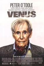 Фильм Венера - Постеры