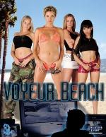 Фильм Подглядывающий на пляже
