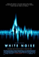 Фильм Белый шум