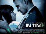 Обои фильма: Время