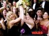 Обои фильма: Война невест