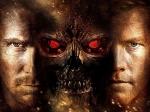 Обои фильма: Терминатор 4: Спасение придет