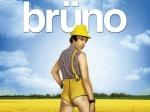 Обои фильма: Бруно