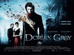 Обои фильма: Дориан Грей
