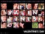 Обои фильма: День Святого Валентина