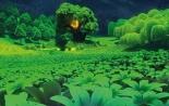 Фото из фильма  - Феи: Легенда загадочного зверя - фото 37
