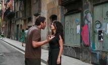 світлини із фильма  - Вікі Крістіна Барселона - фото 13