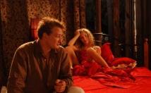 Фото из фильма  - Юленька - фото 42