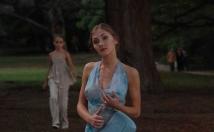 Фото из фильма  - Юленька - фото 36