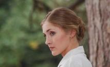 Фото из фильма  - Юленька - фото 32