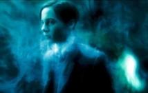 світлини із фильма  - Гаррі Поттер і принц-полукровка - фото 43