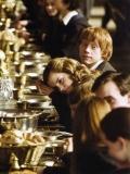 світлини із фильма  - Гаррі Поттер і принц-полукровка - фото 42