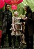 світлини із фильма Фільм - Гаррі Поттер і принц-полукровка - фото 38