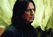світлини із фильма Фільм - Гаррі Поттер і принц-полукровка - фото 37