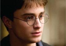 світлини із фильма Фільм - Гаррі Поттер і принц-полукровка - фото 35