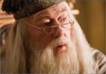 світлини із фильма Фільм - Гаррі Поттер і принц-полукровка - фото 32