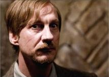 світлини із фильма Фільм - Гаррі Поттер і принц-полукровка - фото 31