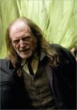 світлини із фильма Фільм - Гаррі Поттер і принц-полукровка - фото 30