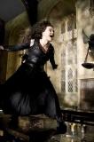 світлини із фильма Фільм - Гаррі Поттер і принц-полукровка - фото 27