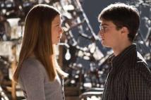 світлини із фильма Фільм - Гаррі Поттер і принц-полукровка - фото 24