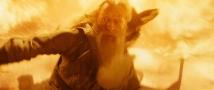 світлини із фильма Фільм - Гаррі Поттер і принц-полукровка - фото 23