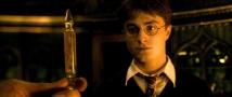 світлини із фильма Фільм - Гаррі Поттер і принц-полукровка - фото 22