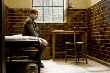 світлини із фильма Фільм - Гаррі Поттер і принц-полукровка - фото 20