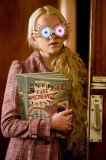 світлини із фильма Фільм - Гаррі Поттер і принц-полукровка - фото 18