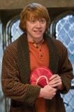 світлини із фильма Фільм - Гаррі Поттер і принц-полукровка - фото 12