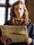 світлини із фильма Фільм - Гаррі Поттер і принц-полукровка - фото 10