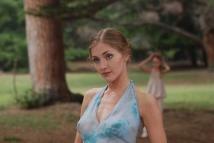 Фото из фильма  - Юленька - фото 11