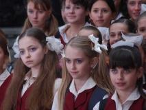 Фото из фильма  - Юленька - фото 7