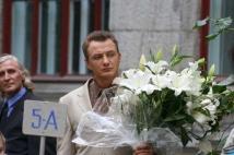 Фото из фильма  - Юленька - фото 4
