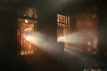Фото из фильма  - Юленька - фото 3