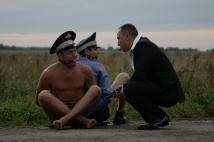 Фото из фильма  - ЛОпуХИ - фото 8