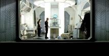 Фото из фильма  - Пандорум - фото 43