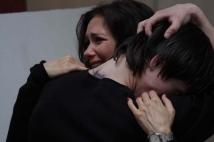 Фото из фильма  - Антикиллер Д.К: Любовь без памяти - фото 30