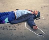 Фото из фильма  - Антикиллер Д.К: Любовь без памяти - фото 27