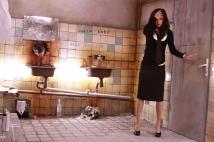 Фото из фильма  - Антикиллер Д.К: Любовь без памяти - фото 23