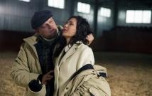 Фото из фильма  - Антикиллер Д.К: Любовь без памяти - фото 17