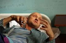 Фото из фильма  - Антикиллер Д.К: Любовь без памяти - фото 11
