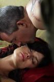 Фото из фильма  - Антикиллер Д.К: Любовь без памяти - фото 7