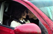 Фото из фильма  - Антикиллер Д.К: Любовь без памяти - фото 5