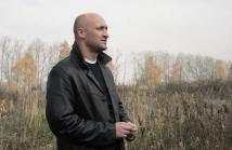Фото из фильма  - Антикиллер Д.К: Любовь без памяти - фото 4