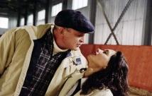 Фото из фильма  - Антикиллер Д.К: Любовь без памяти - фото 3