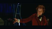 світлини із фильма  - Асистент вампіра - фото 26