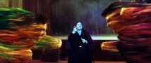 світлини із фильма  - Асистент вампіра - фото 24