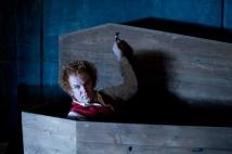 світлини із фильма  - Асистент вампіра - фото 20