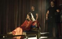 світлини із фильма  - Асистент вампіра - фото 7