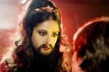 світлини із фильма  - Асистент вампіра - фото 4